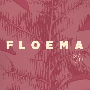 21 ottobre gli incontri musicali di FLOEMA al Montand