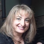 Sara Bartolucci