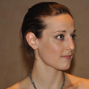 Cecilia  Ciattini