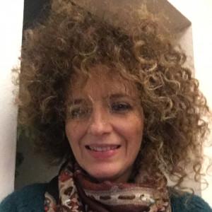 Maria Grazia Dalpasso