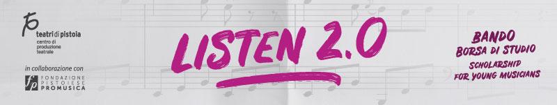 listen-banner-page