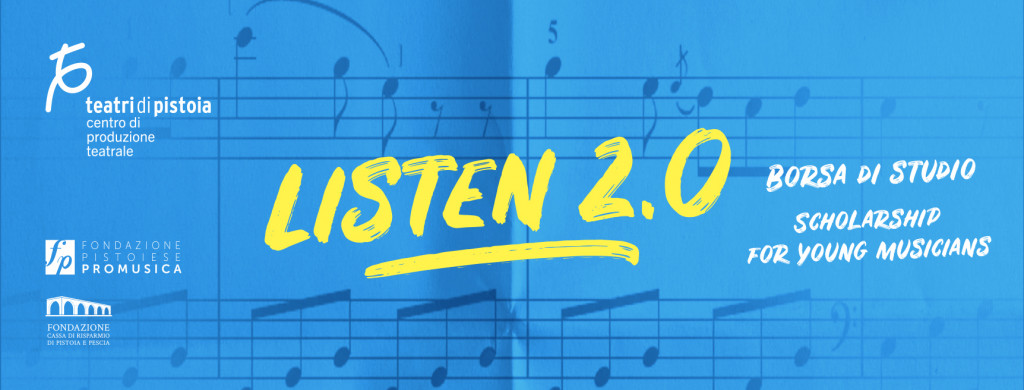 listen2.0_ 2020--coverFB