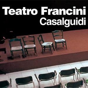 Stagione Teatro Francini 2019