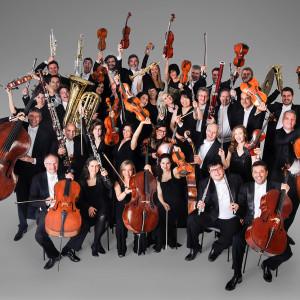 SINFONICA PROMUSICA 12 aprile | Orquestra de Cadaqués dir. Gianandrea Noseda