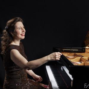 ORCHESTRA LEONORE   Angela Hewitt   I fiati dell'Orchestra Leonore