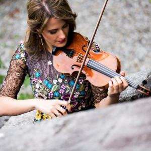 ORT – Orchestra della Toscana | Dalia Stasevska | Francesca Dego