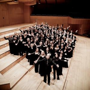 ORCHESTRA LEONORE | Daniele Giorgi – Philharmonischer Chor München