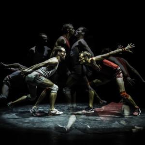 UN POYO ROJO | 28 giugno il Funaro #teatridiconfine