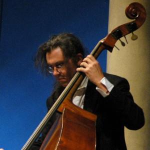 Francesco Tomei
