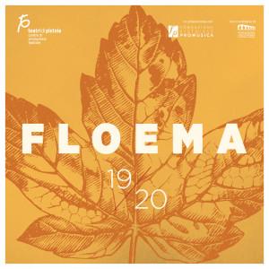 FLOEMA 19/20 – INCONTRO MUSICALE  12/10/19