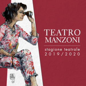 Stagione teatrale 2019/20