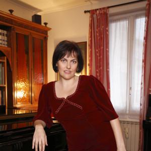 Daniela  Novaretto