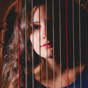 Elena Maria Gaia Castini