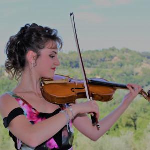 Sara  Galanti