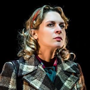 L'ONORE PERDUTO DI KATHARINA BLUM | 29 novembre / 1 dicembre Teatro Manzoni
