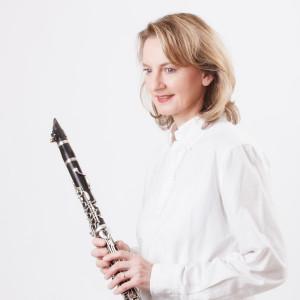classica 21 | SABINE MEYER, clarinetto |NILS MÖNKEMEYER, viola | WILLIAM YOUN, pianoforte