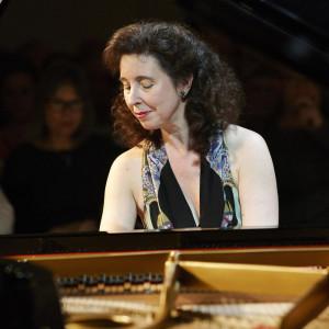 ANGELA HEWITT E L'ORCHESTRA LEONORE | sinfonica 15 febbraio