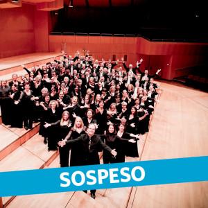ORCHESTRA LEONORE   Daniele Giorgi – Philharmonischer Chor München