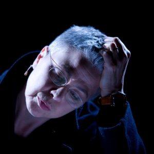 OTTAVIA PICCOLO in DONNA NON RIEDUCABILE || 22 settembre Teatro Manzoni Teatri di Confine 2020