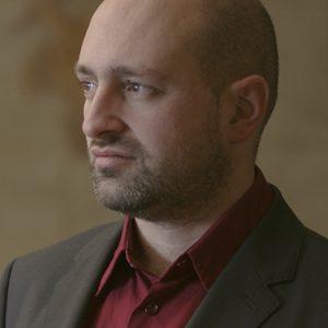 Giovanni Guastini