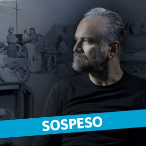 FURORE ||| SOSPESO |||