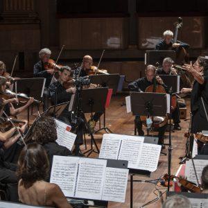 ORT Orchestra della Toscana   VENDITTI – DEGO