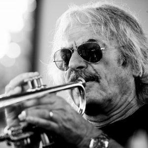 PREMIO SELLANI 2021 A ENRICO RAVA   Flavio Boltro in concerto — tagliandi esauriti